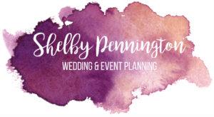 Shelby Pennington